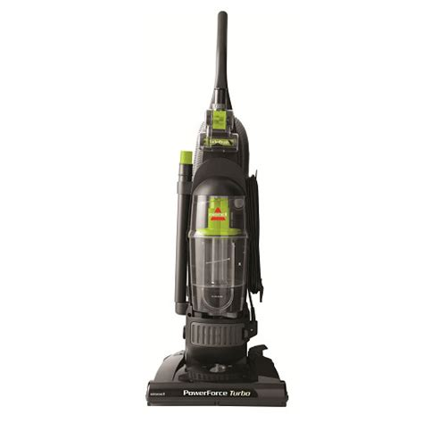 bissell cleanview vacuum reviews bissell powerforce turbo 68c7d parts reviews upright