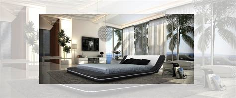 Bedroom Furniture South Africa Pretoria by Furniture Furniture Stores South Africa