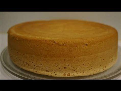 cuisine rapide genoise génoise farine 200 gr sucre 200 gr œuf 4 vanille sucre 1 sachet levure 1 sachet genoese 200 gr