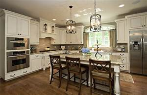 adding wood trim to kitchen cabinets With what kind of paint to use on kitchen cabinets for south carolina wall art