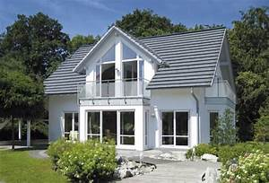 74420 Oberrot Scheuerhalden : fertighaus weiss musterhaus 39 future 2 39 in mannheim ~ Frokenaadalensverden.com Haus und Dekorationen
