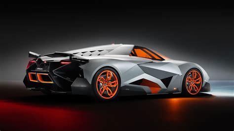 lamborghini egoista concept  wallpaper hd car