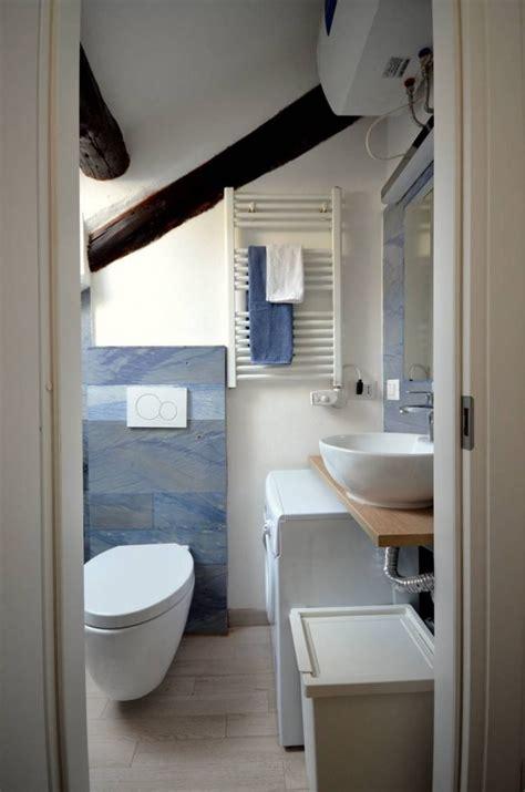 Bagni Per Casa Soluzioni Per Un Bagno Piccolo Piccolo Cose Di Casa