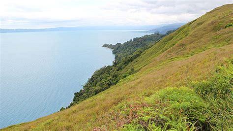 event amp wisata daerah sulawesi tengah