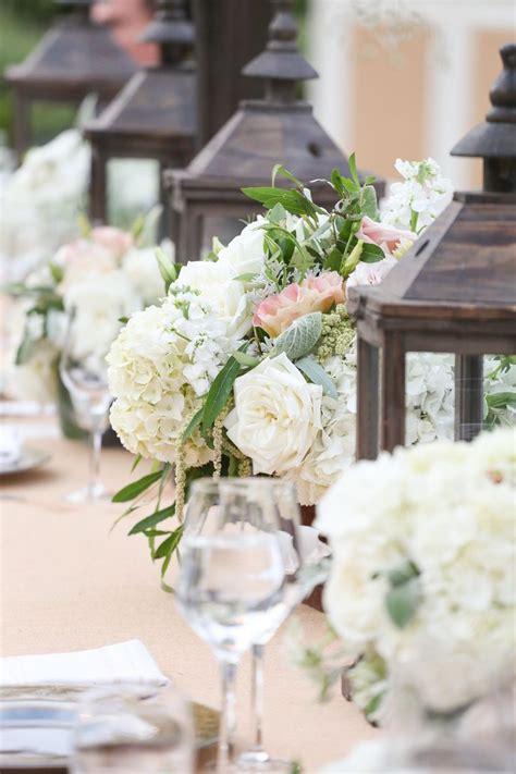 Blumen Hochzeit Dekorationsideenmodern Wedding Decoration Ideas Wedding by 1000 Ideas About Country Weddings On