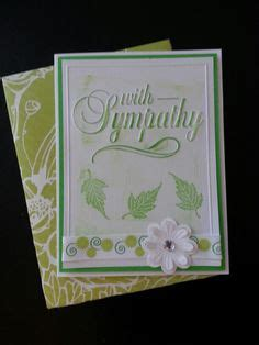 card ideas images card making cards homemade