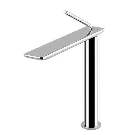 gessi kitchen faucets 1000 images about gessi faucet bathroom on
