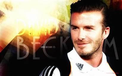 Beckham David Wallpapers Tag Backgrounds Paos Wallpapersafari