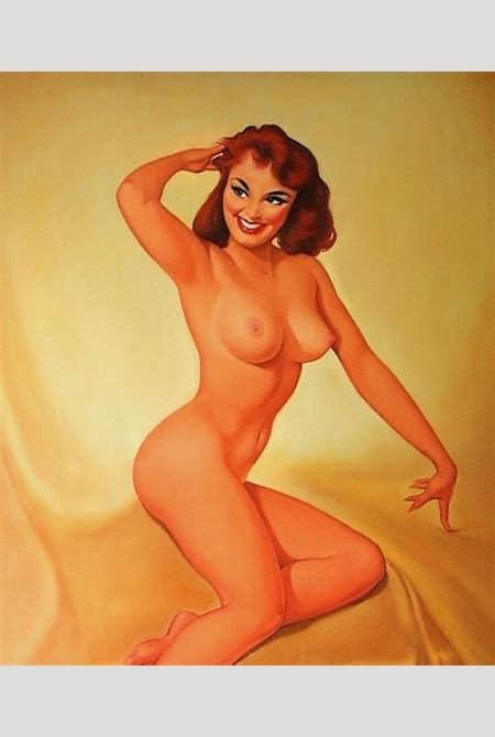 Nude pictures and nude pics at Domai, pictures of nude woman and artistic nude pictures