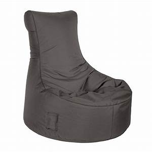 Fugensand Anthrazit Obi : sitting point sitzsack swing scuba 300 l anthrazit kaufen ~ Michelbontemps.com Haus und Dekorationen