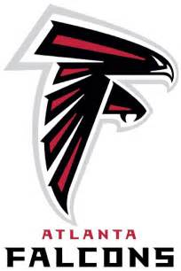 HD wallpapers atlanta falcons wallpaper hd