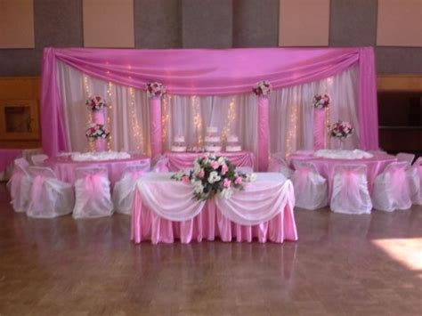 Decorating Ideas For Quinceaneras by Marvelous Quince Decorations 1 Quinceanera Decorations