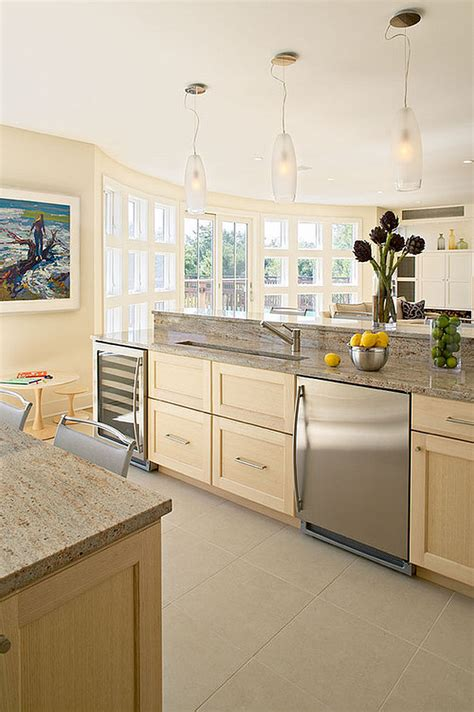 furniture style kitchen cabinets shaker style furniture for your kitchen cabinets 3684