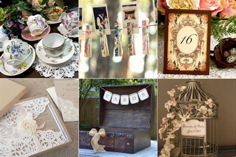 Wedding Themes by 10 Great Destination Wedding Themes All Weddings And