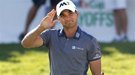 Alf Musketa's Betting Guide For Golf's First Major