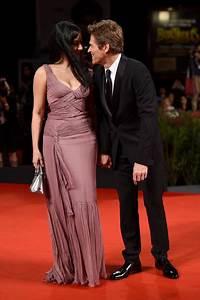 Giada Colagrande Photos Photos - 'Pasolini' - Premiere ...