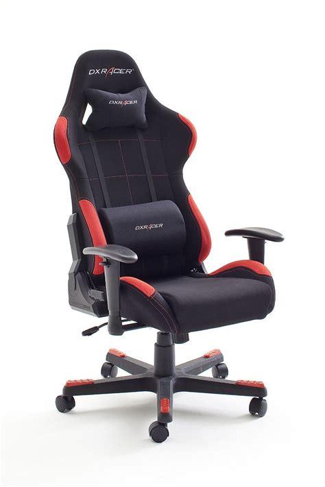 gaming stuhl kaufen gaming stuhl kaufen darauf solltest du unbedingt achten