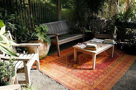 zero landscape ideas zero landscaping ideas landscape design ideas backyard landscaping ideas garden pinterest