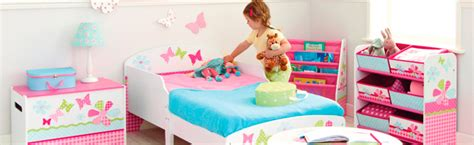 chambre papillon chambre papillons déco papillon fille bébé gavroche