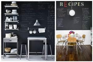 cadre deco pour cuisine cadre deco pour ma cuisine fait With beautiful couleur bois de rose peinture 3 positionnement de couleur en bois de cadres de tableau
