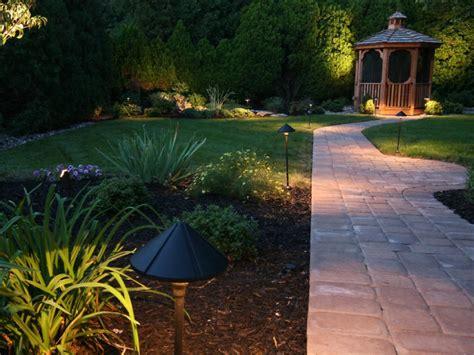 landscaping lighting ideas landscape lighting ideas hgtv
