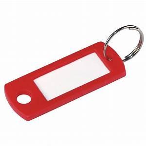 Shop The Hillman Group No 704260 Key Tags Plastic Key