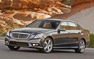 Mercedes Classe S 350 : mercedes benz 350 class photos informations articles ~ Gottalentnigeria.com Avis de Voitures