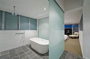 Ensuite bathroom design ideas get inspired by photos of for Cost of adding an ensuite bathroom