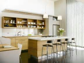 wall ideas for kitchens kitchen shelving kitchen wall shelf ideas ideas kitchen wall