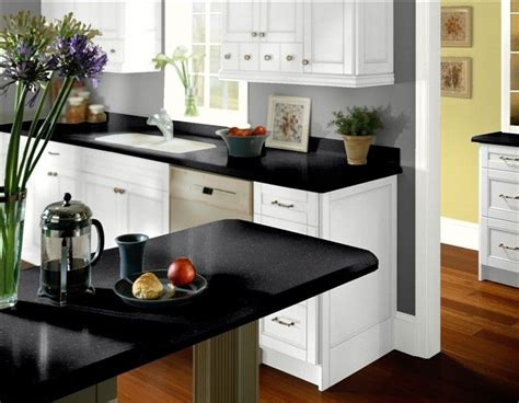 images of kitchens with oak cabinets 1000 ideas about grey kitchen walls on gray 8980