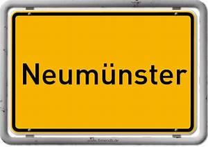 Hobby Und Co Neumünster : firmen in neum nster firmendb firmenverzeichnis ~ Buech-reservation.com Haus und Dekorationen