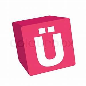 alphabet letter alphabet set letter box 3d alphabet With alphabet letter boxes