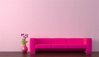 Sofa Purple Bank Purpurrotes Betty Living Boop