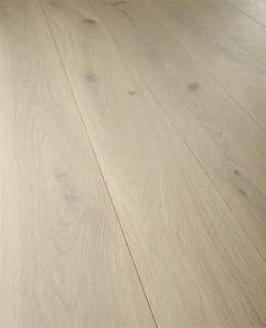 parquet flottant artens perfect fabulous les alas du With difference sol stratifié et parquet flottant