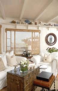 living room ideas for small spaces living room decoration ideas small space rooms decorating design olpos design