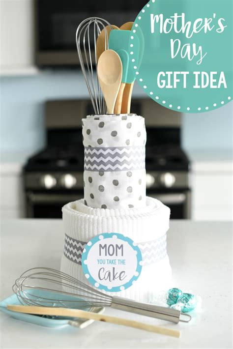 homemade mothers day gifts crazy  projects