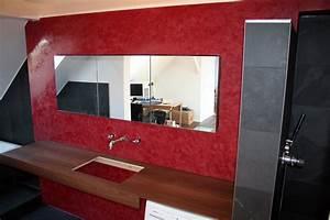 Stuccolustro Im Bad : stuccolustro swalif ~ Bigdaddyawards.com Haus und Dekorationen