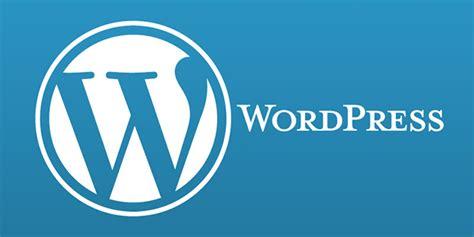 Should I Start Creating And Selling Premium Wordpress
