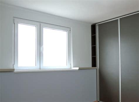 case closed  benefits  installing casement windows