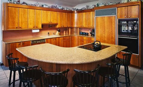 types of wood for kitchen cabinets the amazing mahogany kitchen cabinets tedx designs 9511