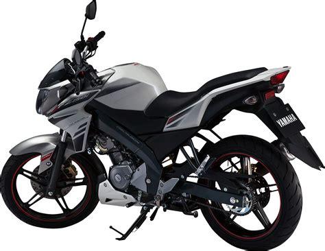 Antara Honda Cb150r Vs Yamaha New Vixion Lightning Pilih
