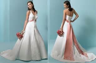 evening wedding attire wedding dress bridal gown evening dress formal wear china