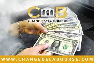 Bon Plan Service Dpannage Paris