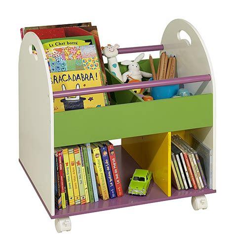 jeux range ta chambre pour enfant galerie photos du thème 257 270
