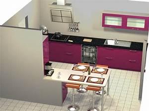 revgercom alinea cuisine 3d mac idee inspirante pour With superb logiciel 3d maison mac 5 6 logiciels 3d pour amenager sa maison