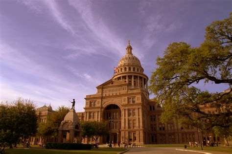 Texas State Capitol, Austin, Usa   Amazing Places. Stirling Animal Hospital Chapter Bankruptcy 7. School Art Institute Chicago Six Sigma Mba. Marriage And Family Therapist Programs. House Cleaners Minneapolis Saba Software Inc. How Does An Sba Loan Work Yahoo Finance Dell. Element Fleet Management Definition Of Dentist. Arizona Web Development Api Load Testing Tool. Online Education Courses For Teachers