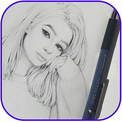 Drawing Learn Drawings Draw Sketch Pencil Lessons