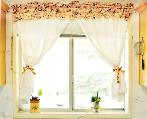bed bath and beyond kitchen curtains pict kitchen curtains bed bath and beyond kenangorgun