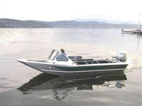 Wooldridge Boats Alaskan by Research 2012 Wooldridge Boats 20 Alaskan Ii On