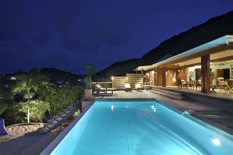 cuisiniste de luxe high quality villas rentals rentals